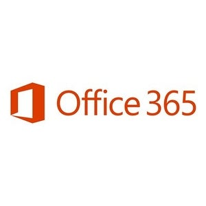 Microsoft Office 365 Personal QQ2-00597 Microsoft Office Software