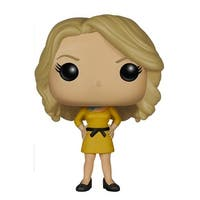 Pitch Perfect Funko POP Vinyl Figure: Aubrey Posen - multi