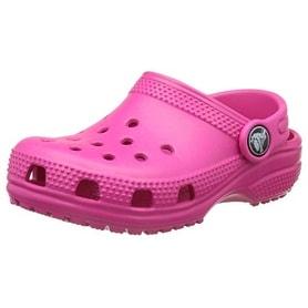 f630b2f6b Shop Crocs Kids  Classic K Clog