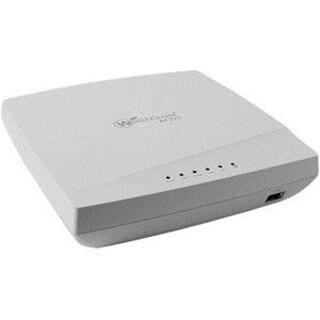 Watchguard WGA35721 AP325 & 1 Year Total Wi-Fi Unit