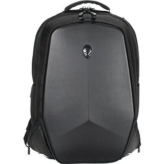 Dell A6897219B Mobile Edge 18-Inch Alienware Vindicator Backpack (AWVBP18)