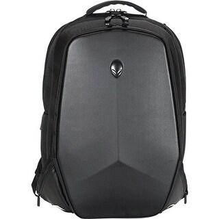 Dell A6897219B Mobile Edge 18- Inch Alienware Vindicator Backpack (AWVBP18)