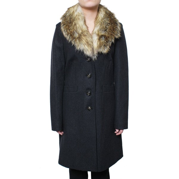 Donnybrook Women's Boyfriend Coat