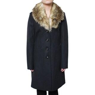 Donnybrook Women's Boyfriend Coat (5 options available)