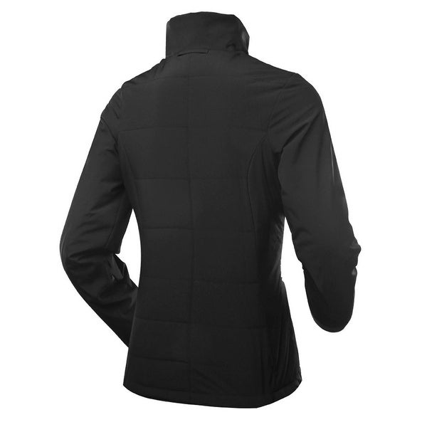 Shop Smarkey Heated Jacket for Women With 1pcs 4400mAh ...