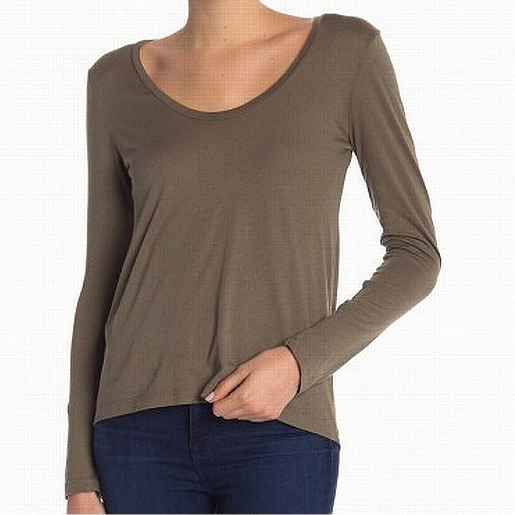 8911006b227813 Cotton Tops | Find Great Women's Clothing Deals Shopping at Overstock