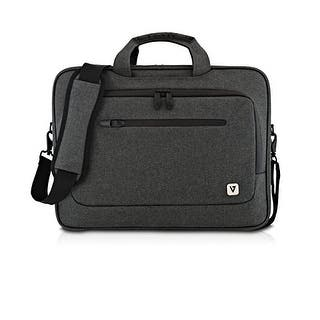 V7 Notebook Carrying Cases - Ctpx6-1N|https://ak1.ostkcdn.com/images/products/is/images/direct/24912fedb3a8ab124a32e6996c40a9806188ad82/V7-Notebook-Carrying-Cases---Ctpx6-1N.jpg?impolicy=medium