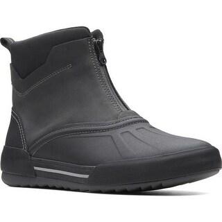 Online Best Clarks Shoes amp; At Clothing Shop Our Deals wqqvgxF0St