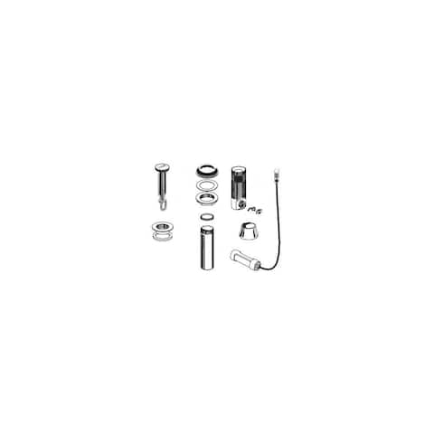 American Standard M952426-0020A Drain Assembly for Serin Bidet Fittings -