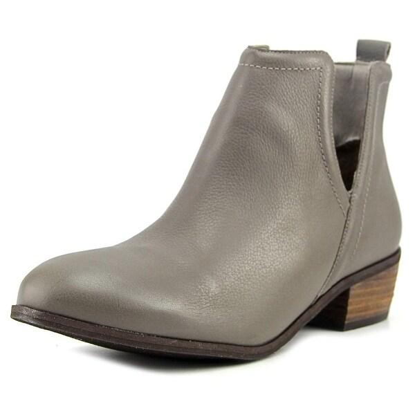 Sbicca Silvercity Women Stone Boots