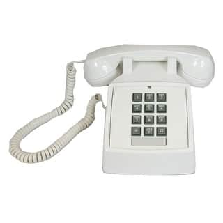 Cortelco 250015-VBA-20M Consumer Telephone Produ|https://ak1.ostkcdn.com/images/products/is/images/direct/2494562448071128b1dca32a4fb9411b53512a32/Cortelco-250015-VBA-20M-Consumer-Telephone-Produ.jpg?impolicy=medium