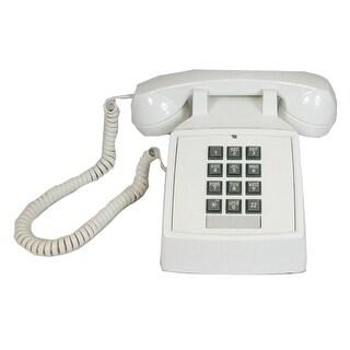 Cortelco 250015-VBA-20M Consumer Telephone Produ