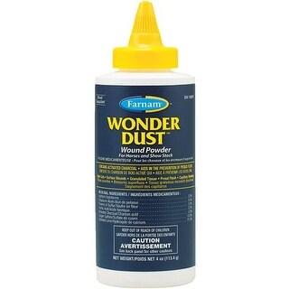 Farnam Central Life 4Oz Wonder Dust 31101 Unit: EACH