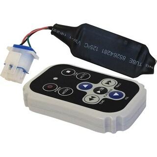 Milennia Rf9-Uart Rf Remote For Use With Inf-Prv250 - MILRF9UART
