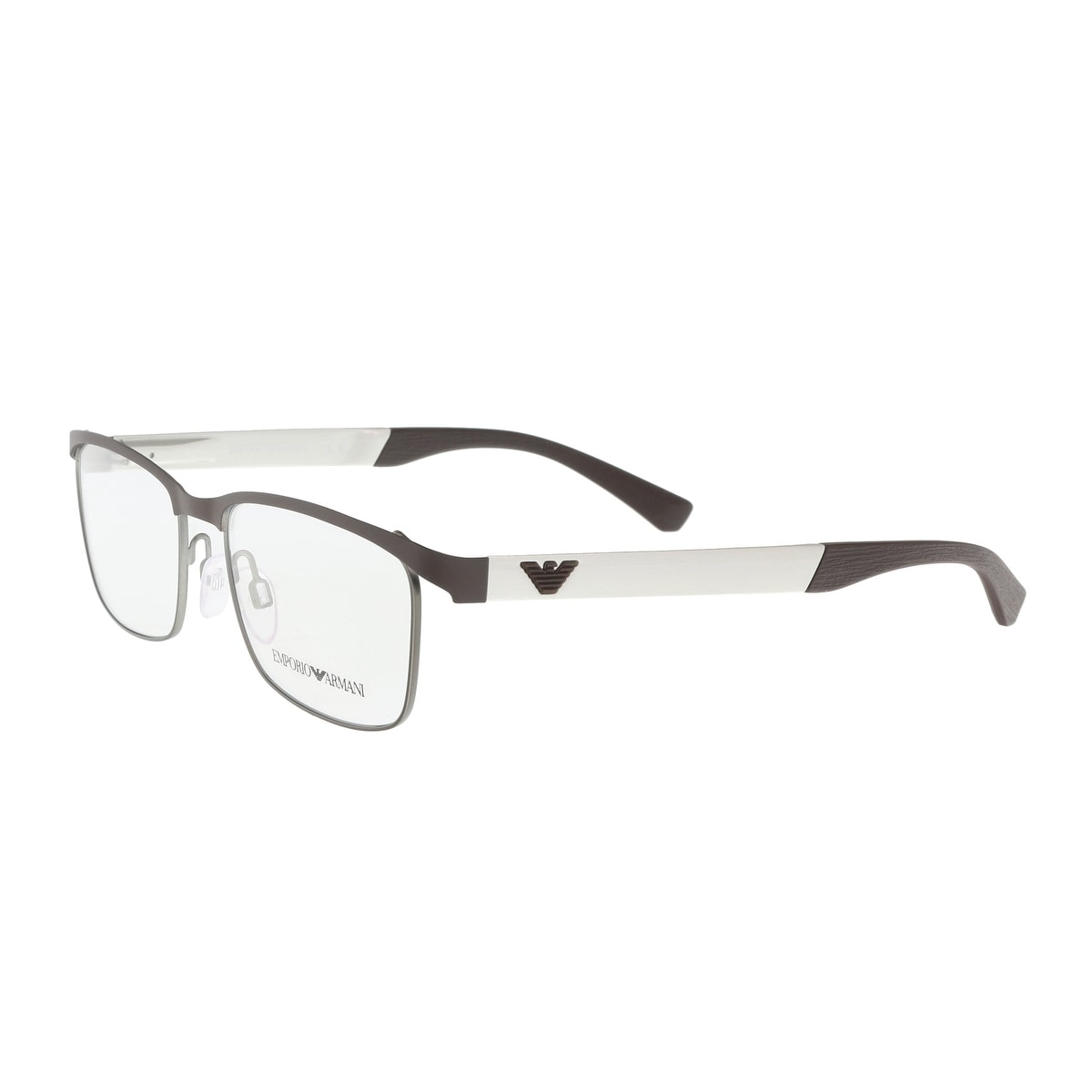 587e51a46c3a Emporio Armani Eyeglasses | Find Great Accessories Deals Shopping at  Overstock