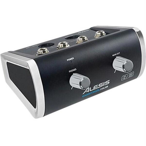 Alesis Premium MIDI Interface with Audio Output -