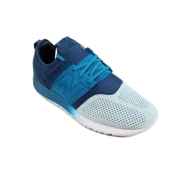 new balance 247 aqua Shop Clothing & Shoes Online