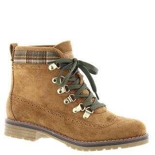 Tommy Hilfiger Women's Ollia Sneaker