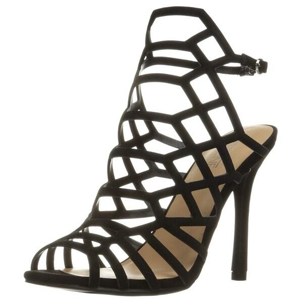 Topline Women's Susan Dress Sandal