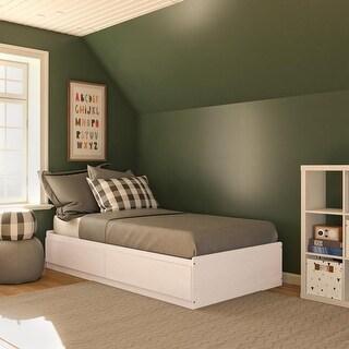 Avenue Greene Mallard Twin Mates Bed