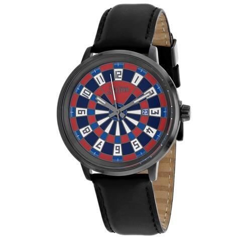 Jean Paul Gaultier Men's Cible Watch - 8504801