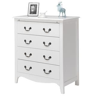 Buy Dressers Chests Online At Overstock Our Best Bedroom