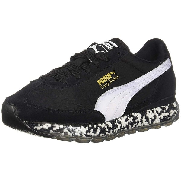 Shop PUMA Jamming Easy Rider Kids Sneaker Free Shipping