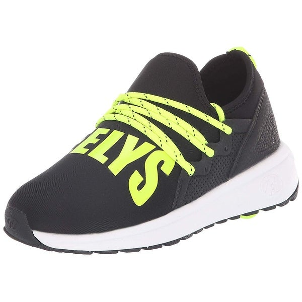 2020 Adidas Crazy Power Footwear White Collegiate Royal Energy Roller Skates Women Men's adidas Shoes