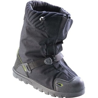 Neos Overshoe Explorer Shoe