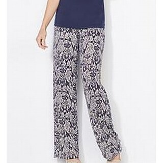 Iman NEW Blue Womens Size 1X Plus Stretch Solid & Printed 2pck Pants https://ak1.ostkcdn.com/images/products/is/images/direct/24ab98f323058d987a84a5e307a69fcb27e5faba/Iman-NEW-Blue-Womens-Size-1X-Plus-Stretch-Solid-%26-Printed-2pck-Pants.jpg?_ostk_perf_=percv&impolicy=medium
