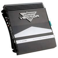 Lanzar VCT2110 1000 Watt 2 Channel High Power MOSFET Amplifier