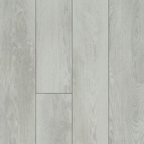 """Shaw SL424 Odyssey 8"""" Wide 12mm Thick Laminate Flooring - Sold by. Opens flyout."""