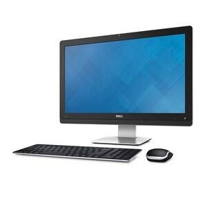 Logitech - Computer Accessories - 960-001201