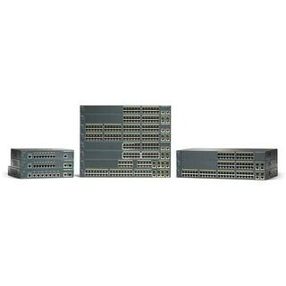 Cisco C2960X-STACK= 2960 X FlexStack Plus Module