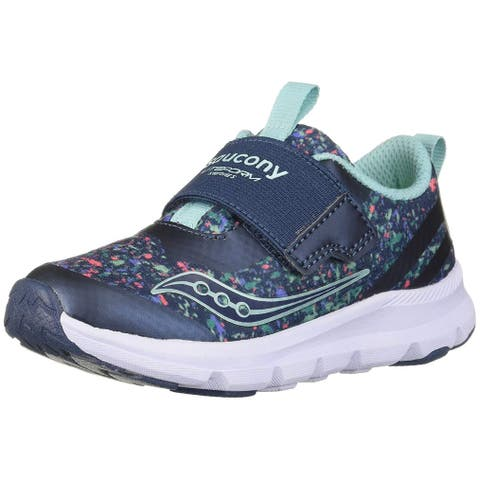 a0da112d Saucony Boys' Shoes | Find Great Shoes Deals Shopping at Overstock