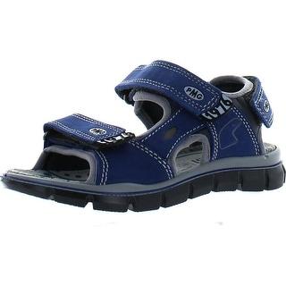 Primigi Boys Damir Adjustable Water Friendly Sport Sandals