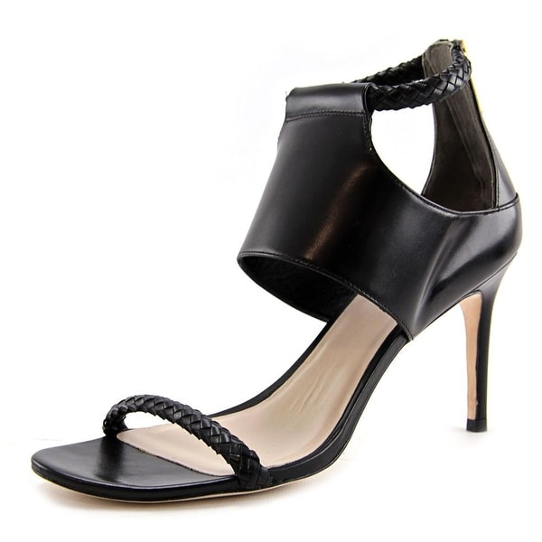 Cole Haan Lise Sandal Women Black Sandals