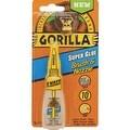 Gorilla Super Glue Brush/Nozzle - Thumbnail 0