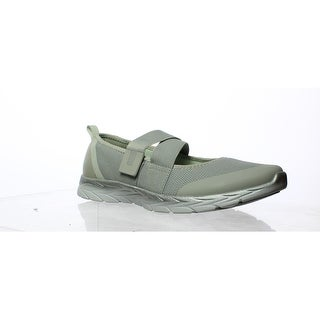 Shop Vionic Womens Brisk Pace Grey Mary