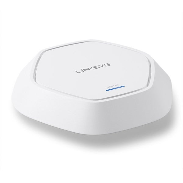 Linksys - Commercial - Lapac2600