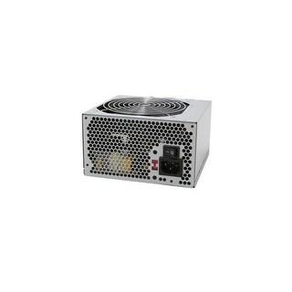 Sparkle Power - Fsp40060epn-B204