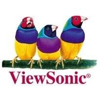 Viewsonic Dvi-D Video Cable - Dvi-D - 5.91Ft