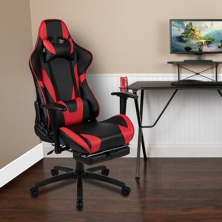 Link to Reclining Gaming Chair Similar Items in Team Sports Equipment