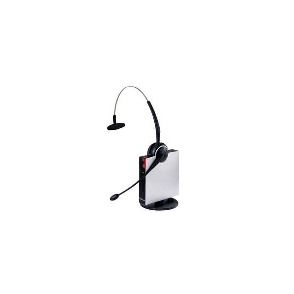 Jabra Gn9120 Flex Nc Microphone: Shop Jabra GN9125 Flex NC Wireless Headset W/ Noise