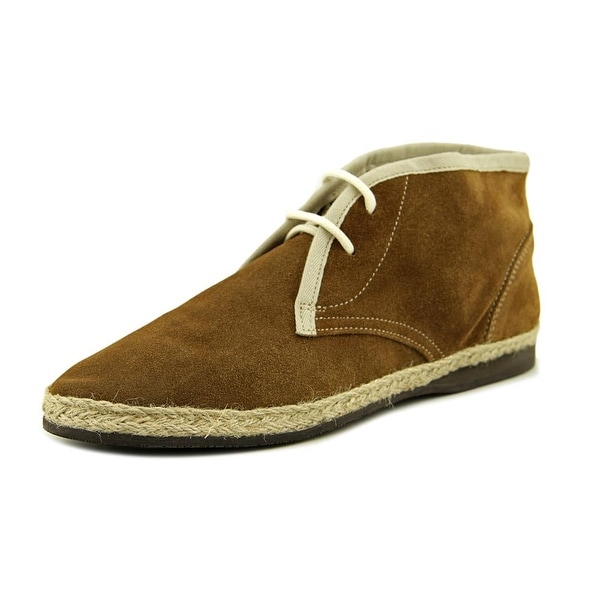 Studio Pollini Tagila Men Brown Boots