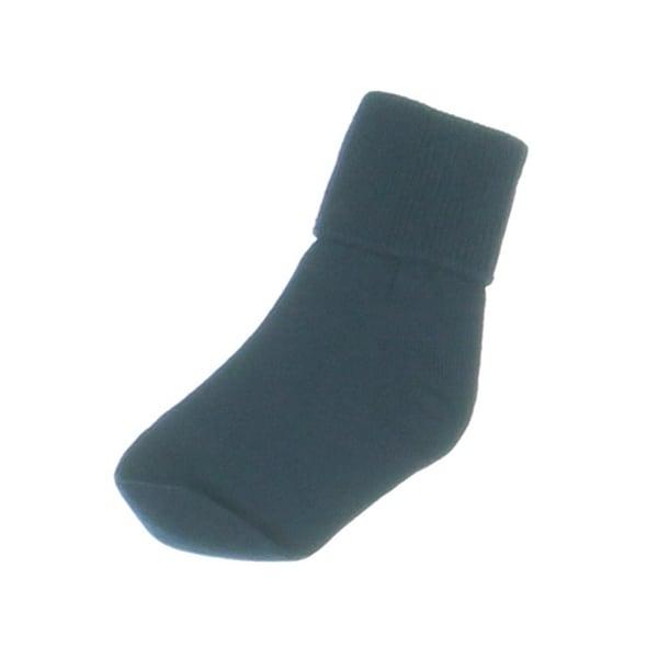Jefferies Socks Crew Socks 6PK Toddler - 3-7