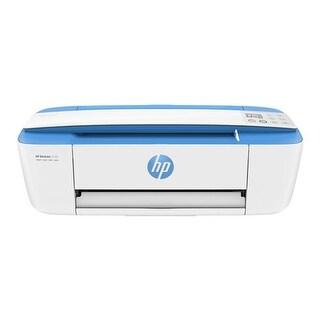 HP DeskJet 3720 All-in-One Printer All-in-One Printer