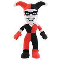 "DC Comics Harley Quinn 10"" Plush Figure - multi"