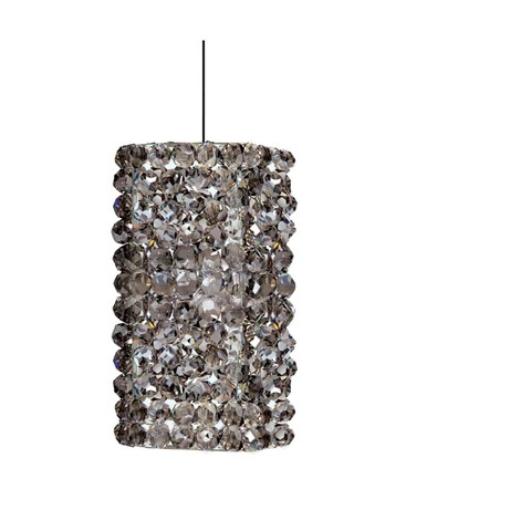 WAC Lighting G939 Replacement Glass Shade for 939 Pendant from the Haven Collection
