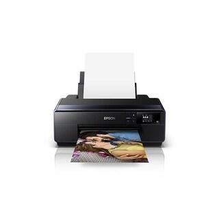 Epson SureColor P600 Wide Format Printer Color Inkjet Printer